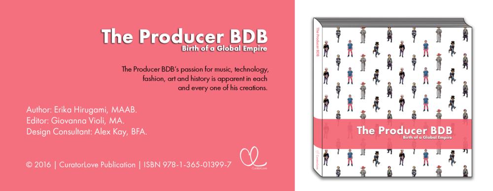 BDB Book.png