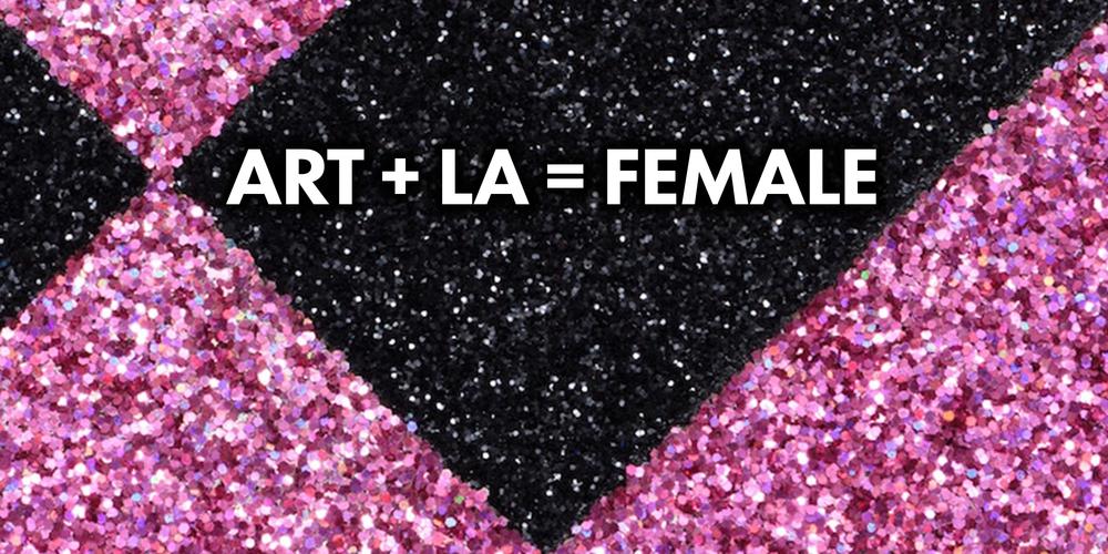 LA + ART1.png
