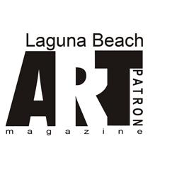 Art-Patron-Laguna-Masthead-large-BW.jpg