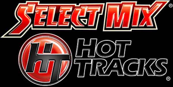 Select Mix — DJ Kanoya Blog — DJ Kanoya Productions Weddings | Yoga