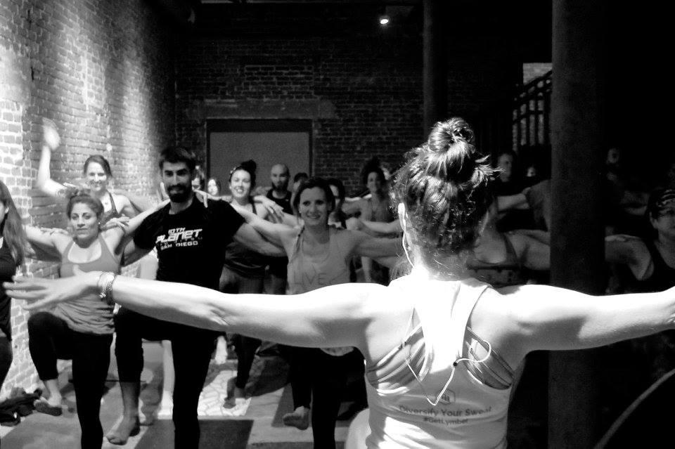 Yoga on Tap 1.jpg