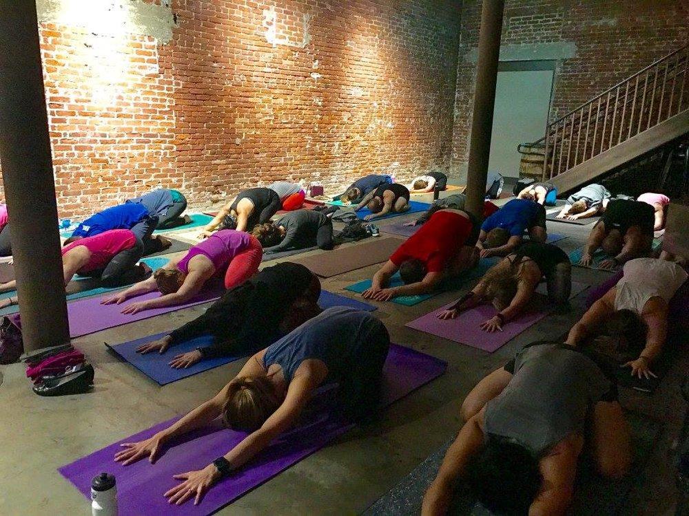 Yoga on tap 5.jpg