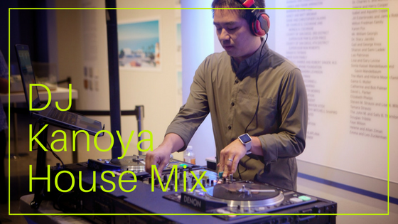 djkanoya_house mix.png