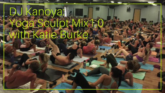 djkanoya_yoga_sculpt_mix1.png