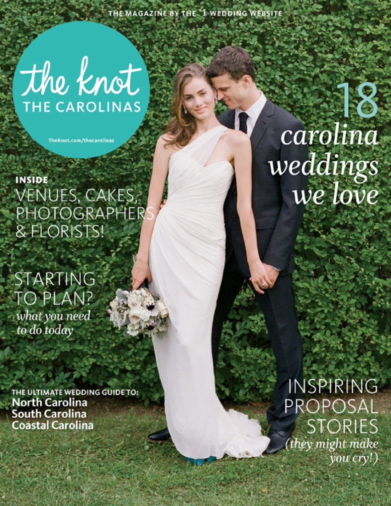 The-Knot-Published-Andreo Studio.jpg