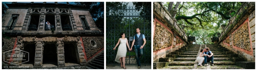 miami-vizcaya-engagement-Photographer-3259.jpg