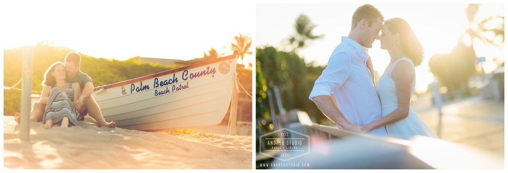 West-Palm-Beach-engagement-Photographer--5038.jpg