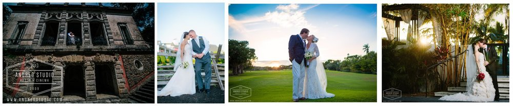 Wedding-Cinematography-Location-Florida-3259.jpg