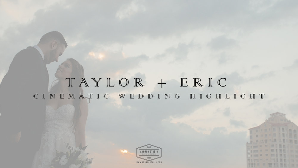 taylor eric Online Video Cover Template.jpg
