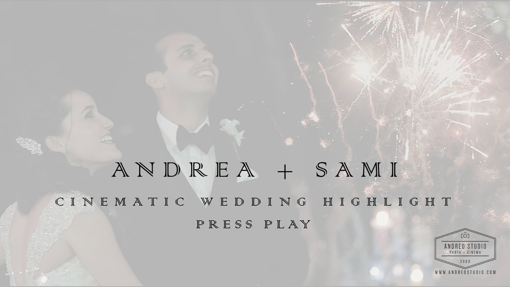 Andrea Sami Online Video Cover Template.jpg