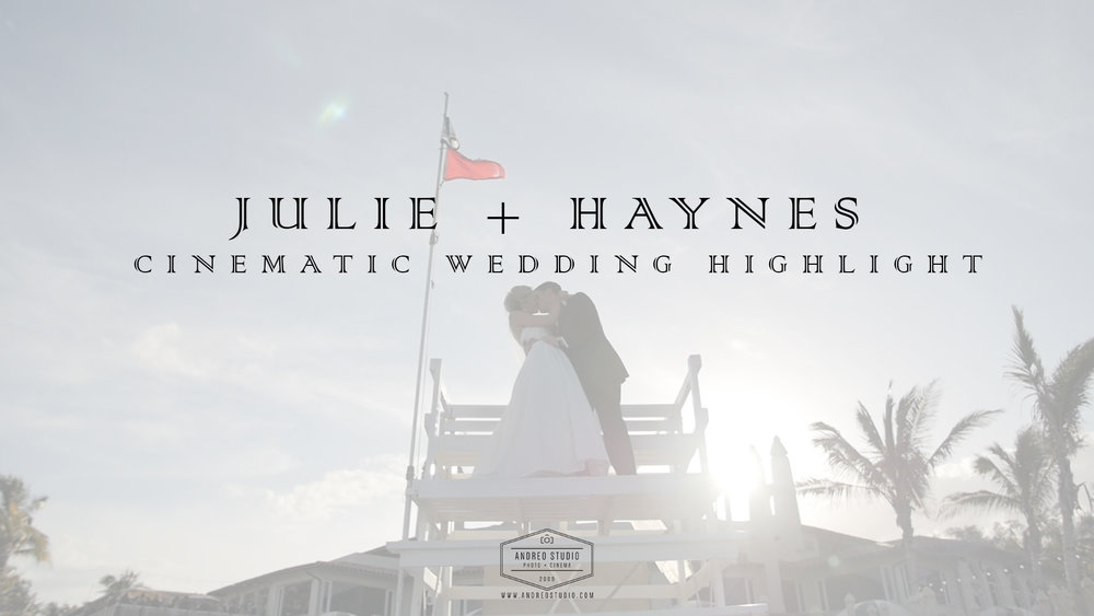 julie haynes Online Video Cover Template.jpg