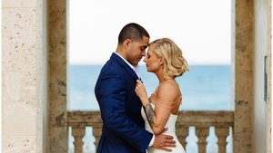 Andreo-Palm-Beach-Wedding-Videographers-18571.jpg