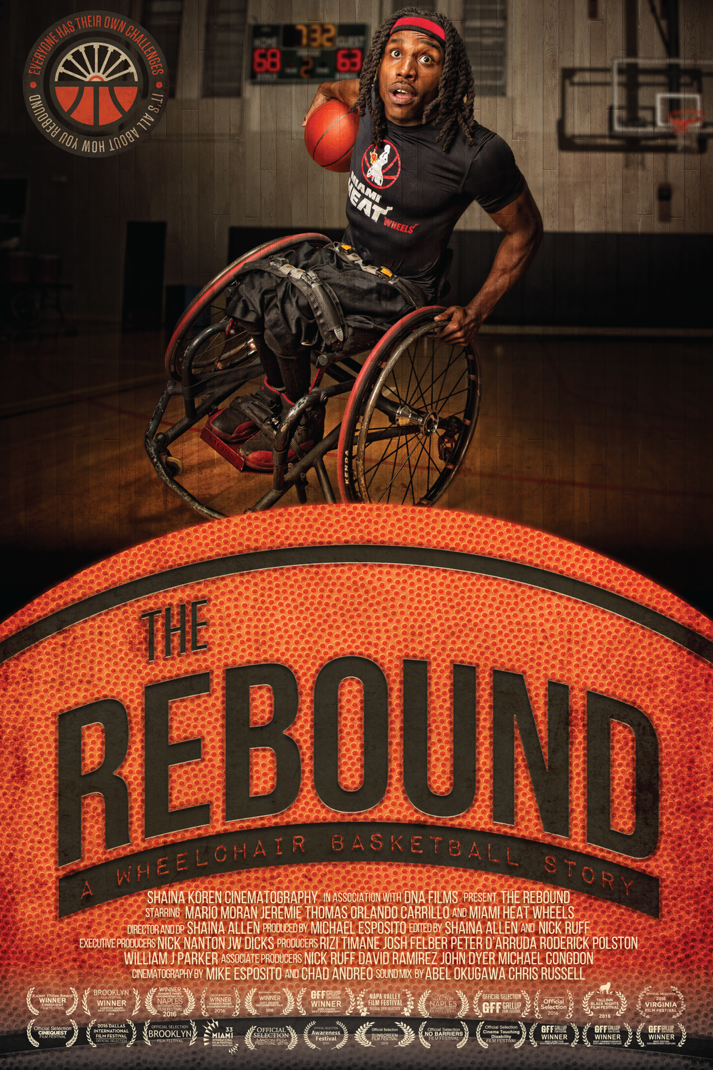 Rebound_poster_01.png