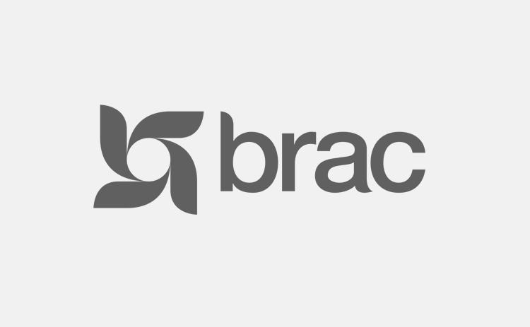 Logo_BRAC.jpg