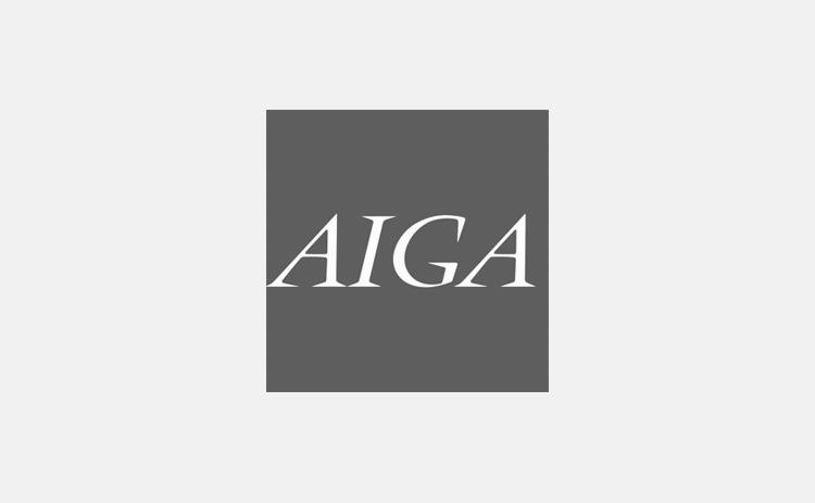 Logo_AIGA.jpg