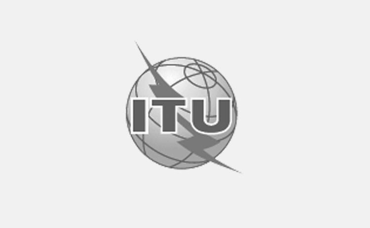Logo_ITU.jpg
