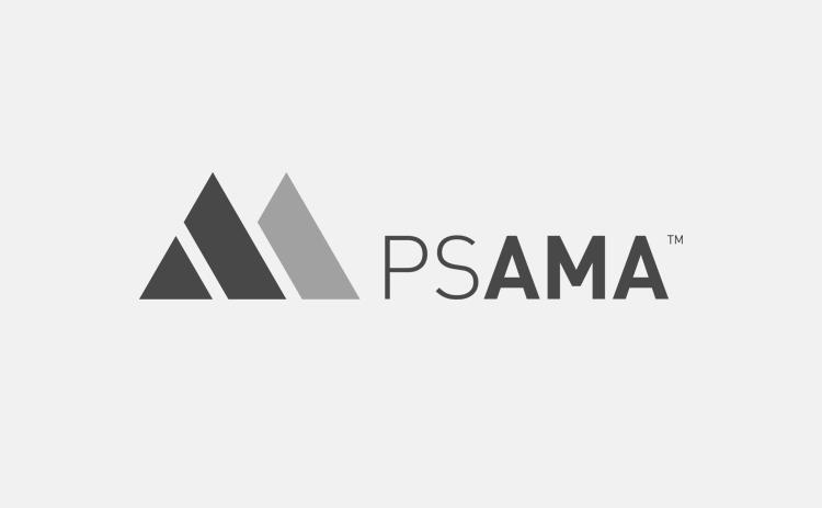 Logo_PSAMA.jpg