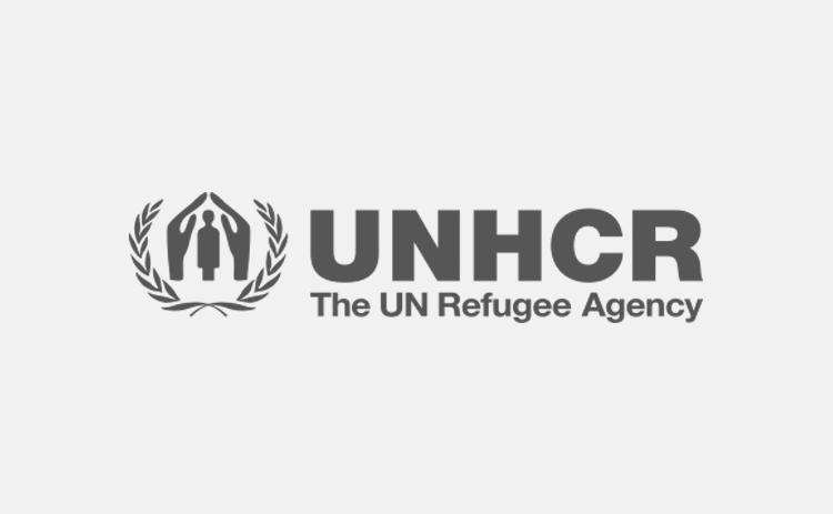 Logo_UNHCR.jpg