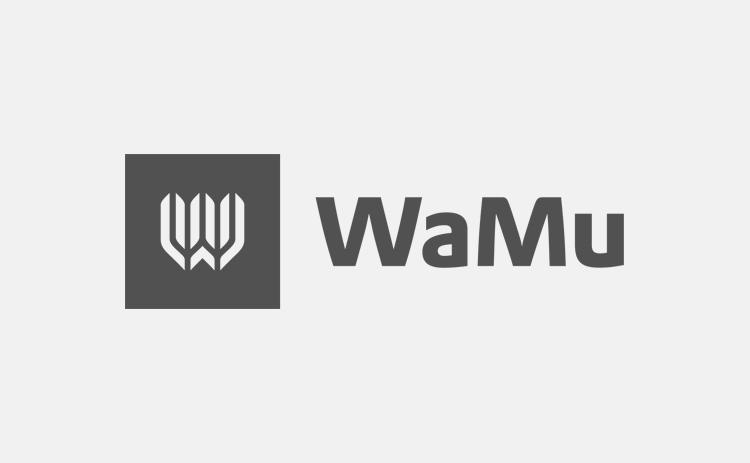 Logo_WaMu.jpg