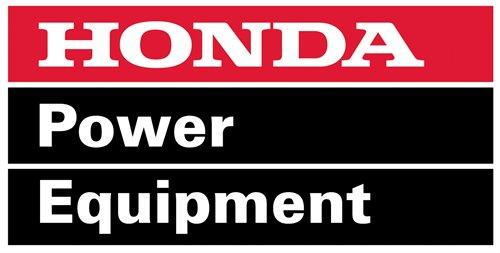 honda-logo2.jpg