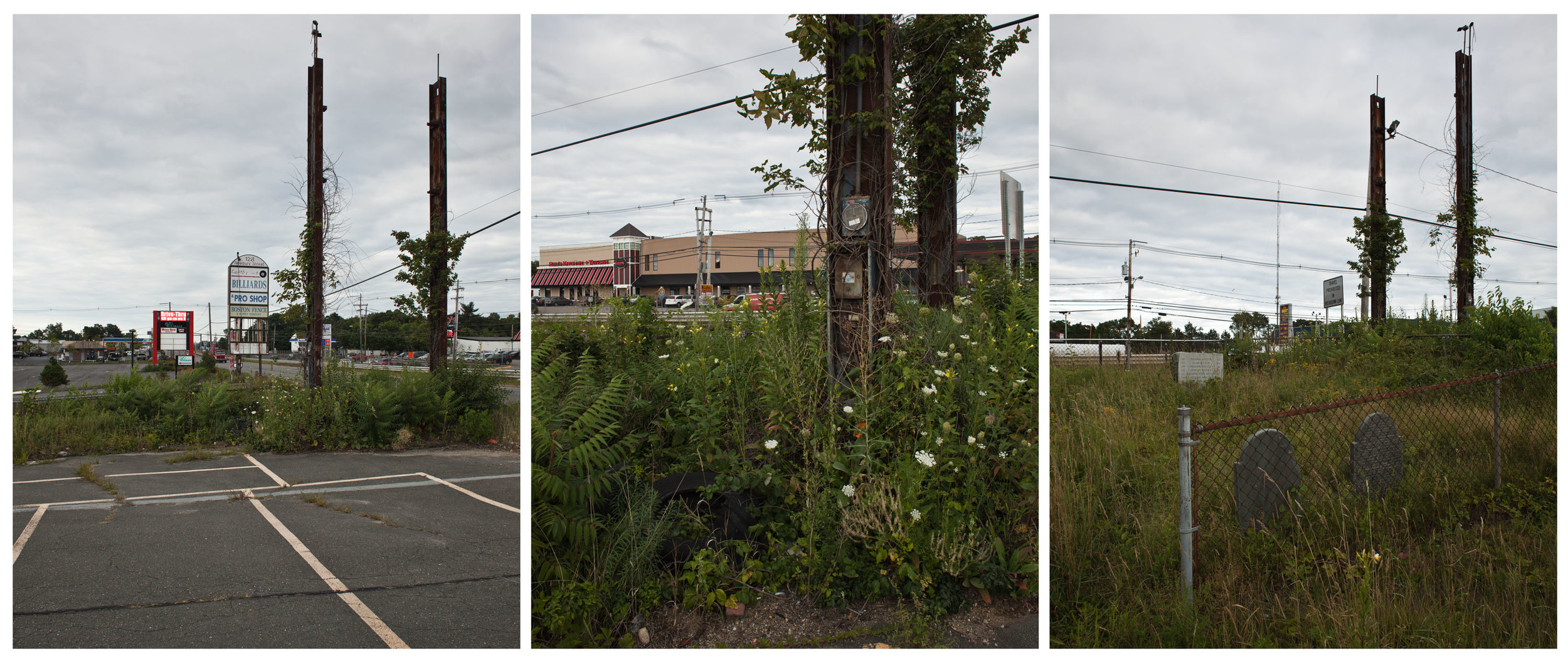rt1-triptych