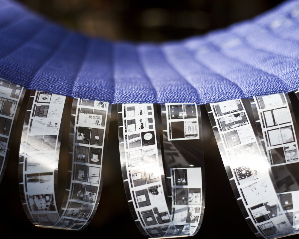lydia.see-microfilm_MG_931010.jpg