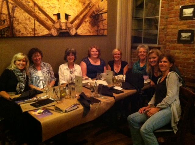 Lori Nelson Spielman Book Club.jpg