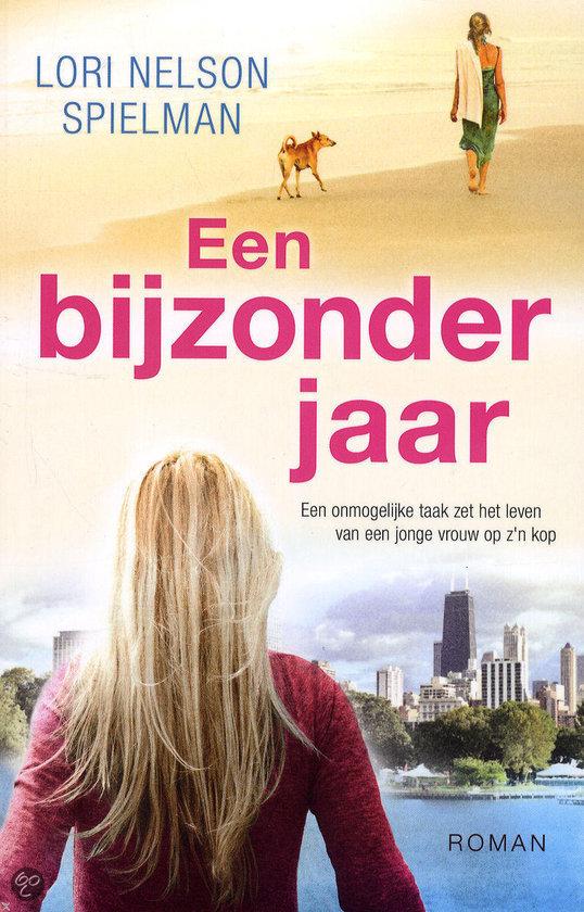 Dutch Edition