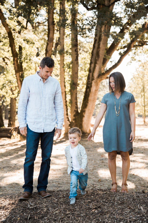 Megan Kohl Family-26.jpg