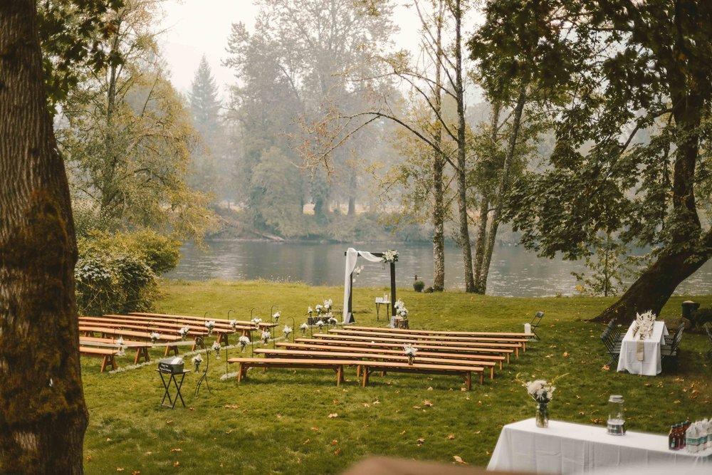 Backyard Wedding- Oregon - Cozy-5.jpg