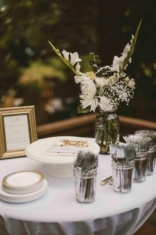 Backyard Wedding- Oregon - Cozy-6.jpg