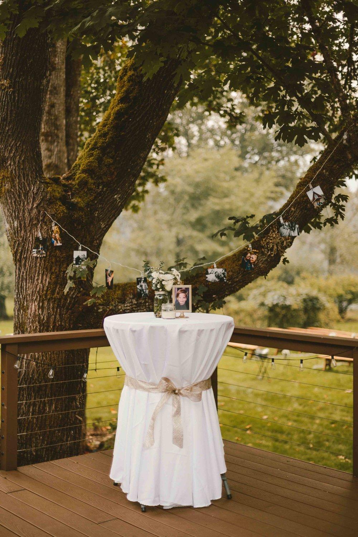Backyard Wedding- Oregon - Cozy-7.jpg