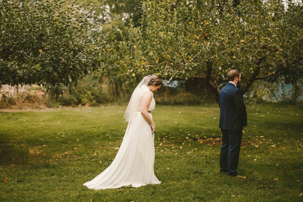 Backyard Wedding- Oregon - Cozy-19.jpg