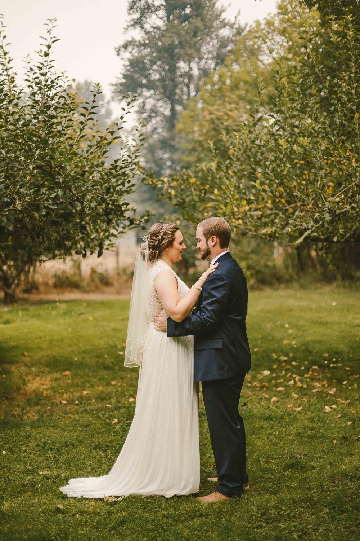 Backyard Wedding- Oregon - Cozy-22.jpg