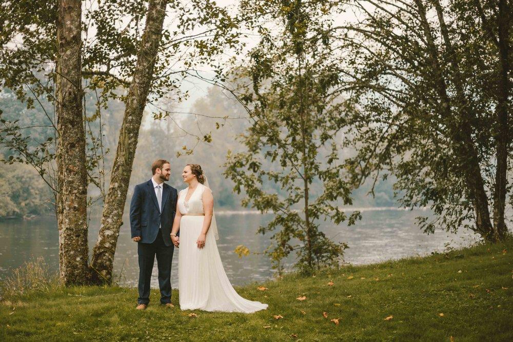 Backyard Wedding- Oregon - Cozy-25.jpg