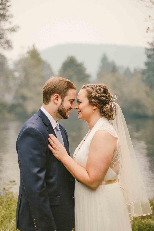 Backyard Wedding- Oregon - Cozy-28.jpg