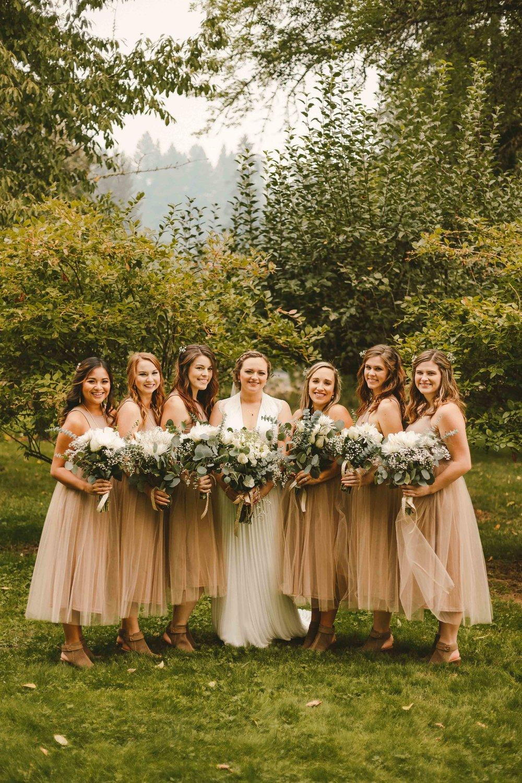 Backyard Wedding- Oregon - Cozy-34.jpg