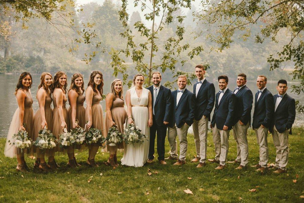 Backyard Wedding- Oregon - Cozy-38.jpg