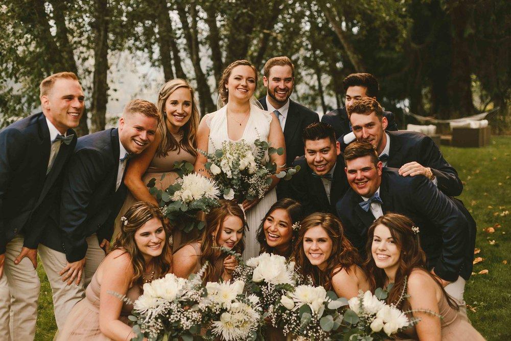 Backyard Wedding- Oregon - Cozy-39.jpg