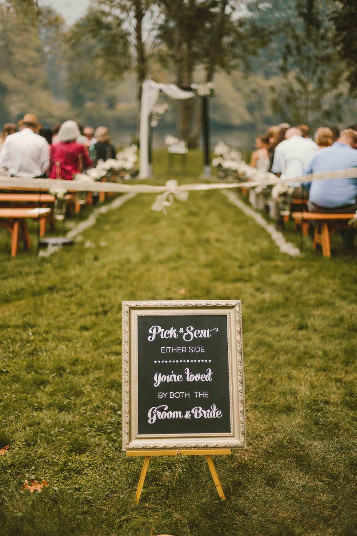 Backyard Wedding- Oregon - Cozy-41.jpg