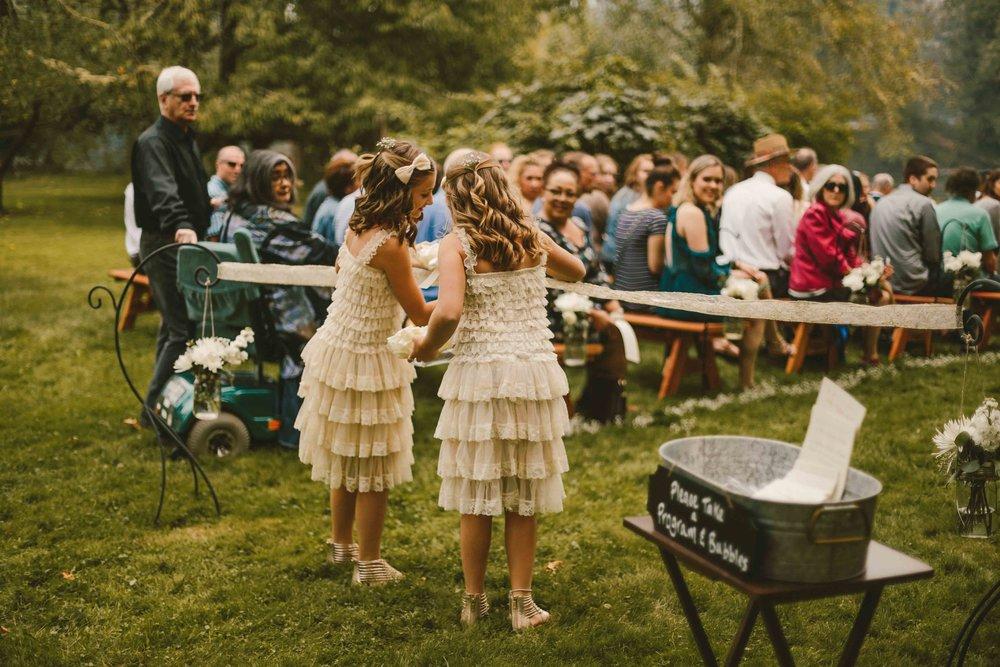Backyard Wedding- Oregon - Cozy-42.jpg