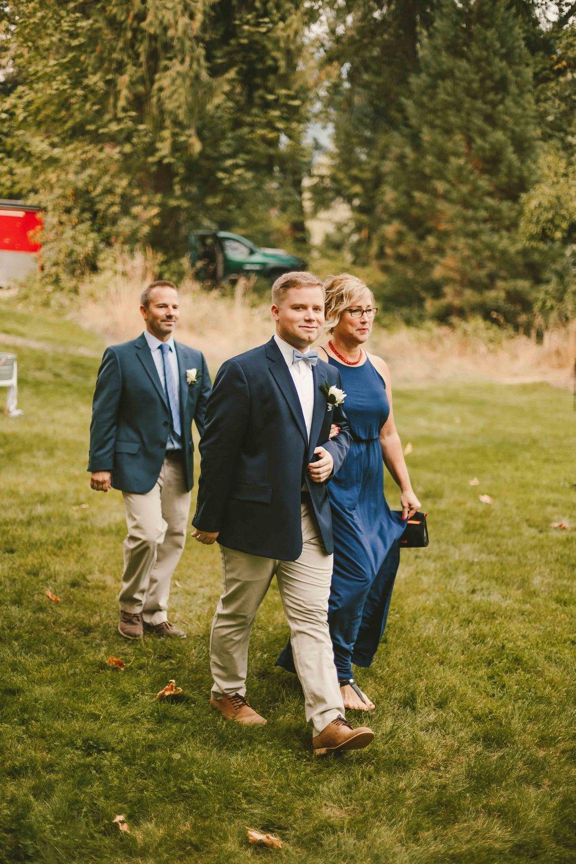 Backyard Wedding- Oregon - Cozy-44.jpg