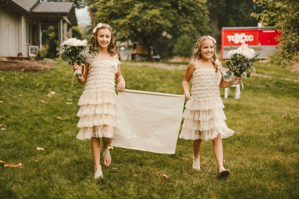 Backyard Wedding- Oregon - Cozy-48.jpg