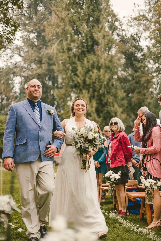 Backyard Wedding- Oregon - Cozy-50.jpg