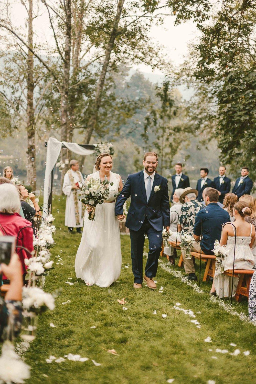 Backyard Wedding- Oregon - Cozy-55.jpg