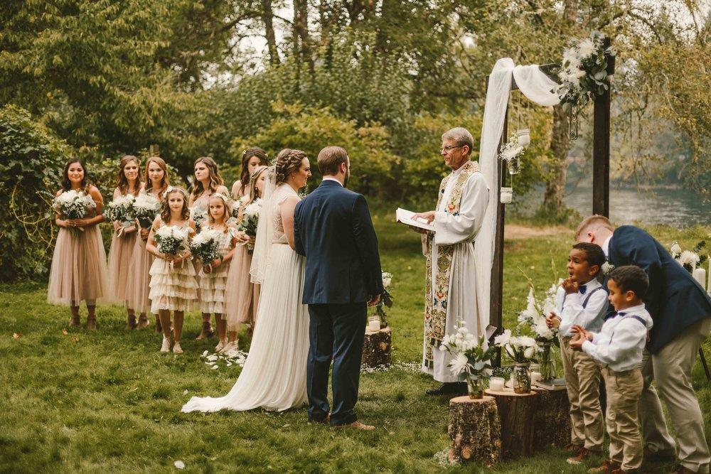 Backyard Wedding- Oregon - Cozy-51.jpg