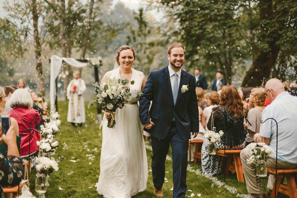 Backyard Wedding- Oregon - Cozy-56.jpg