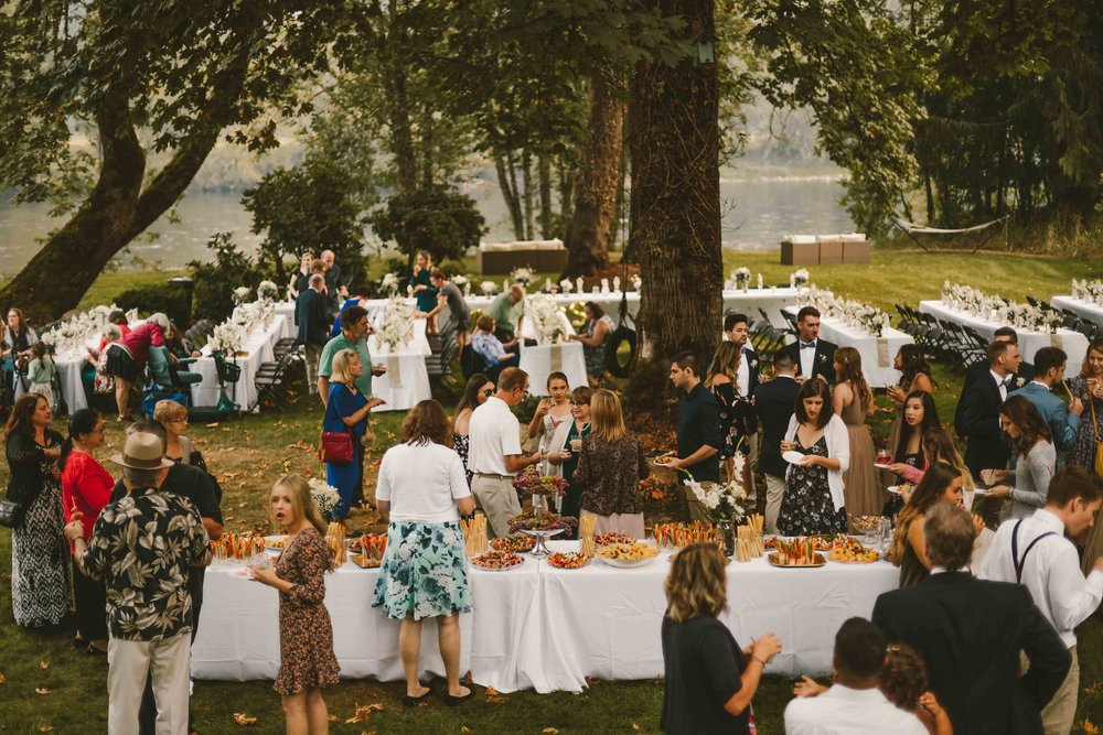 Backyard Wedding- Oregon - Cozy-63.jpg