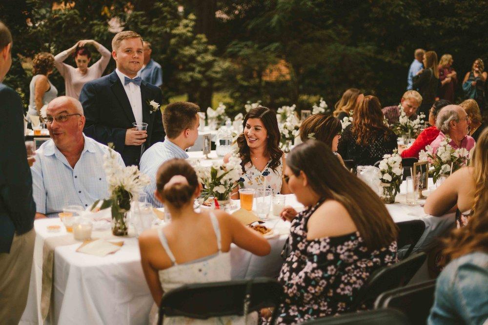 Backyard Wedding- Oregon - Cozy-67.jpg