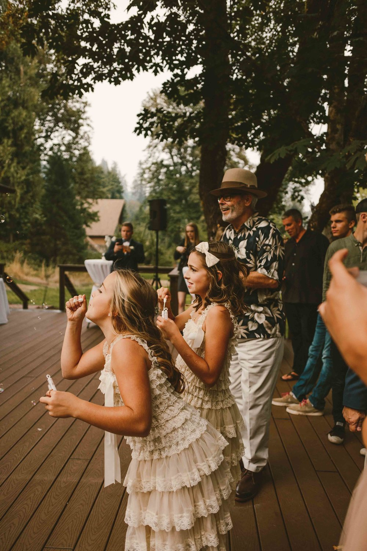 Backyard Wedding- Oregon - Cozy-84.jpg